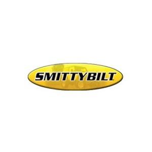 Smittybilt